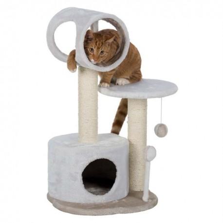 Arbre à chat Lucia 75 cm