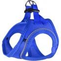 Harnais Bento bleu M 41-44 cm