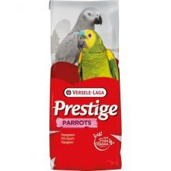 Mélange perroquet 15 Kg