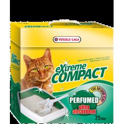 Litière Extreme compact 7.5 Kg