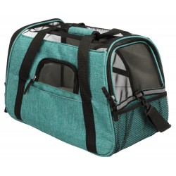 Sac Madison 25x29x44 cm
