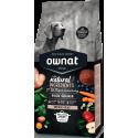 Ownat Ultra Medium Adult low grain 14 Kg