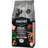 Ownat Ultra Medium Adult low grain 14 Kg