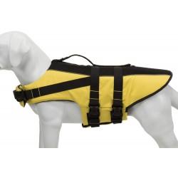 Gilet de sauvetage M 30 Kg pour chien