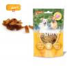 Dog snack au poulet 50g Delipet