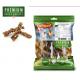 Premium Beef Twister pour chien 150g Delipet