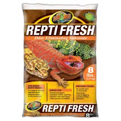 Reptifresh Zoomed 3.6 kg