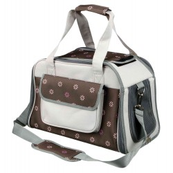 Sac de transport Libby 25x27x42 cm