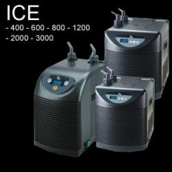 Ice 400 Aquavie