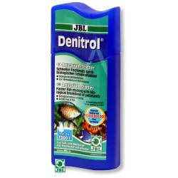 Denitrol JBL 250ml