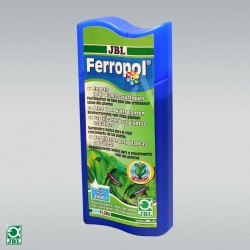 Ferropol JBL