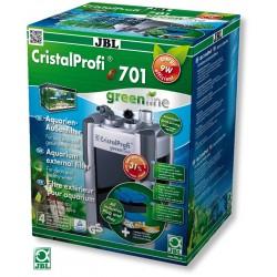 Cristalprofi e701 greenline JBL