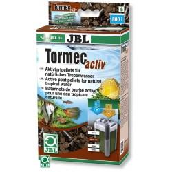 Tormec Activ JBL 1 L