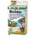 Micromec JBL