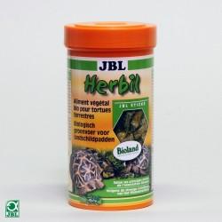 Herbil JBL 1L