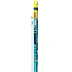 Marinepower actinic blue T5 Eheim