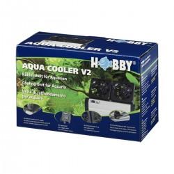 Ventilateur Aquacooler v2 Hobby