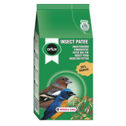 Orlux Insect patée 200 g