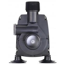 Pompe compact+ marine roue à aiguilles Eheim