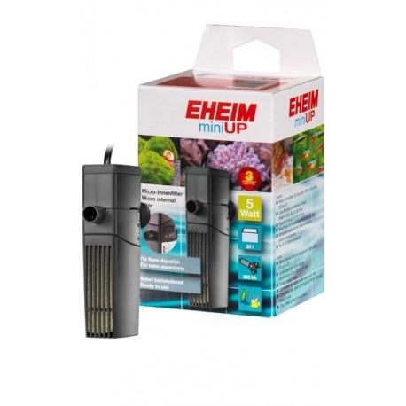 Filtre Mini up Eheim