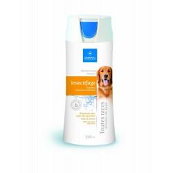 Demavic Shampoing insectifuge 250 ml