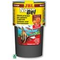 JBL Novobel recharge 750 ml
