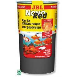 NovoRed JBL recharge 750 ml