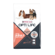 Opti life Skin Care Mini Versele Laga - croquettes pour petit chien sensible - 7.5 Kg