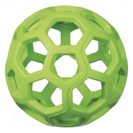 JW Hol-ee roller 20 cm L