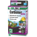 JBL Charbon Carbomec activ 450g