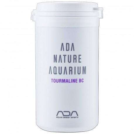ADA Tourmaline BC 100g