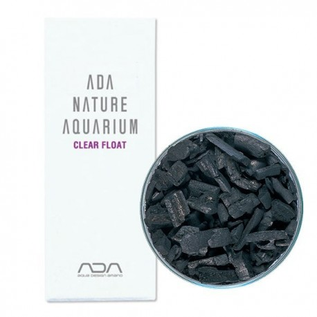 ADA Clear Float 65 ml