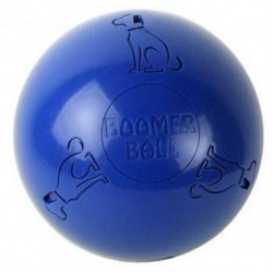 Boomer balle 10cm