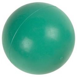 Balle caoutchouc 90 mm