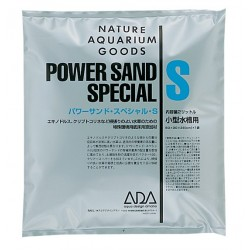 ADA power sand S 2 L