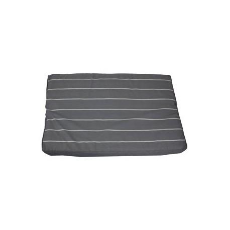 Coussin rectangulaire classico 55cm