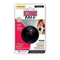 Kong extreme ball S