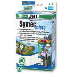 Symecmicro JBL