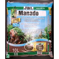 Manado JBL 10 L