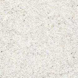 Quartz blanc fin 3 L