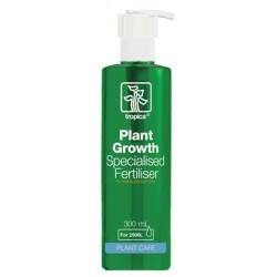 Engrais specialised fertiliser 300 ml Tropica