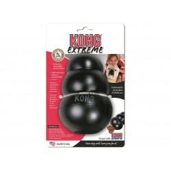 Kong Extreme Small - jouet résistant pour petit chien