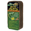 Eco earth Zoomed 650g