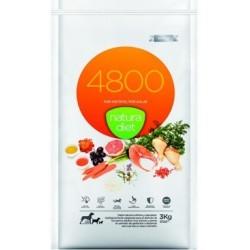 Natura Diet 4800 12 Kg