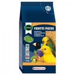 Orlux Gold patée Frutti patée 250 g