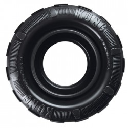 Kong pneu Traxx medium /large