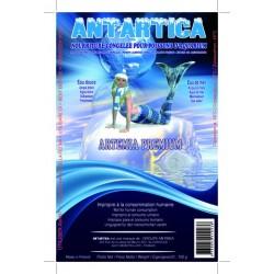 Artémia premium congelé blister 100g