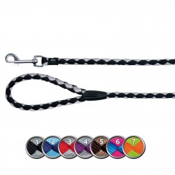 Laisse Cavo corde ronde 1m 12mm