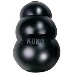 Kong Extreme jouet pour chien Giant