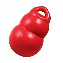 Kong Bounzer Large